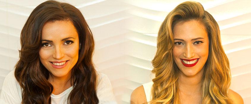 Hair Extensions Long Hair